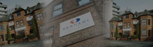 Company Secretarial from Dunhams Chartered Accountants Manchester