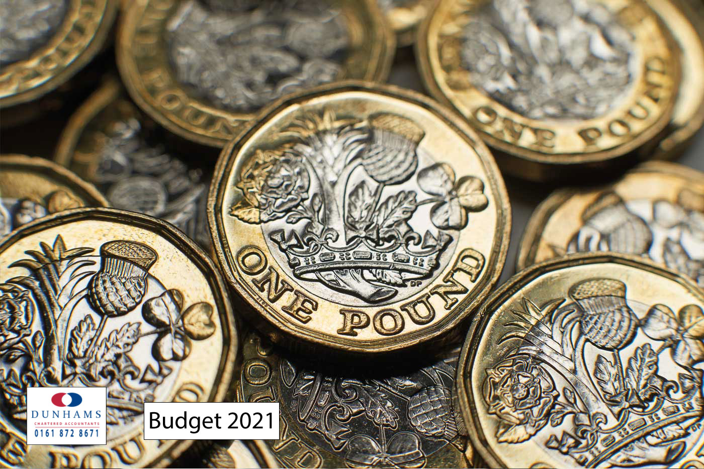 Dunhams Budget Review 2021 - Capital Taxes Overview.
