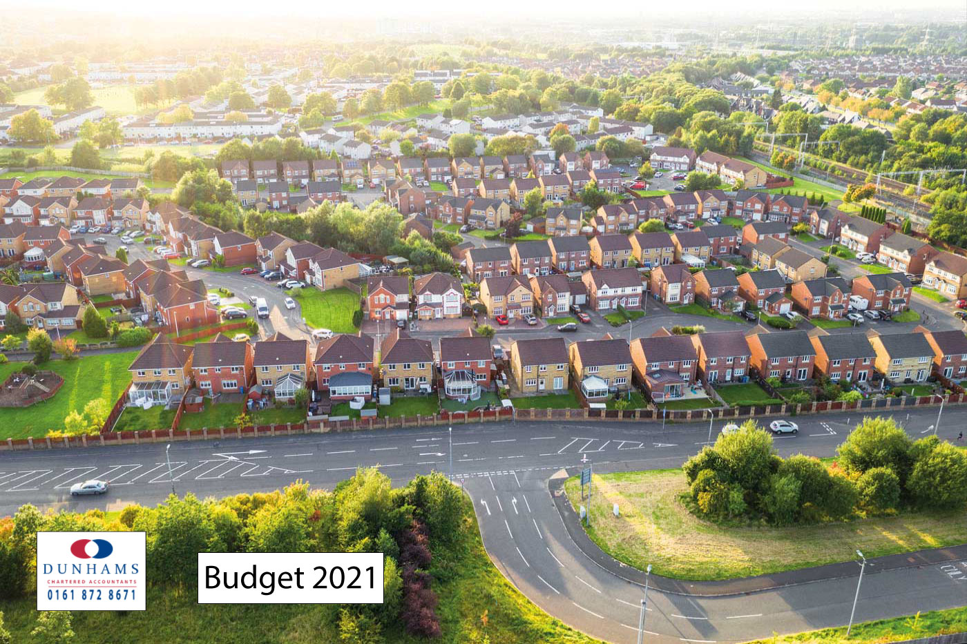 Dunhams Budget Review 2021 - Other Matters Overview.