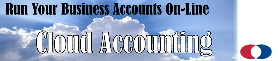 Run Your Business online with Cloud Accounting from Dunhams Accountants