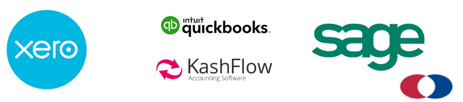 Cloud Accounting Manchester